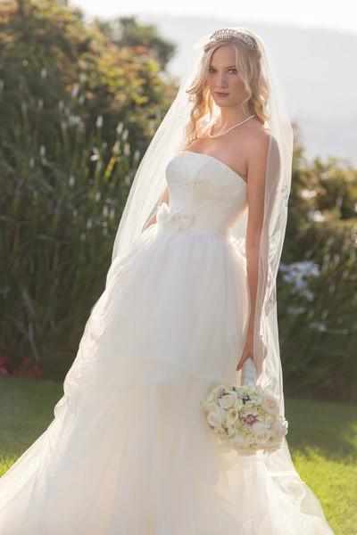1419015471445 Los Angeles Wedding Photographer Trump National Go Denver  wedding photography