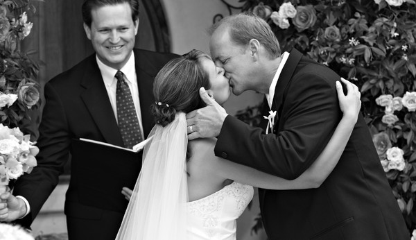 1419015514058 Manhattan Beach Wedding Photographer Denver  wedding photography