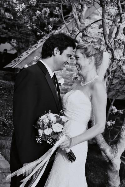 1419015542335 Manhattan Beach Wedding Photographers Denver  wedding photography