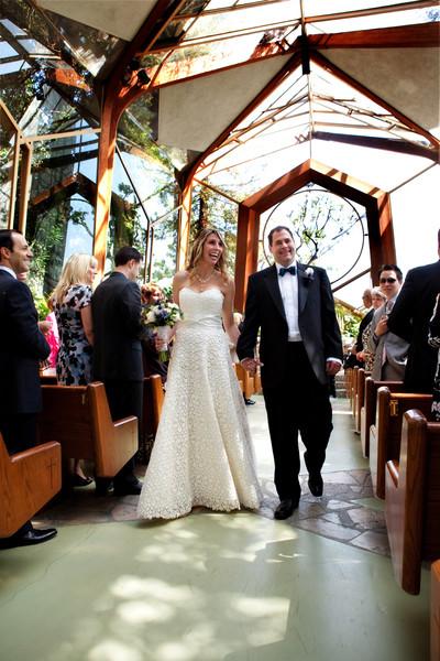 1419015572781 Pronounce You Man And Wife Wayfarers Chapel Denver  wedding photography