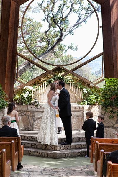 1419015617526 Rancho Palos Verdes Wedding Ceremony Denver  wedding photography