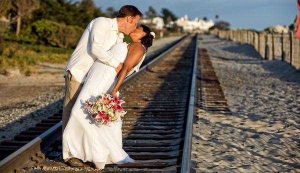 1419015673508 Rincon Beach Club Wedding Photography Railroad Tra Denver  wedding photography