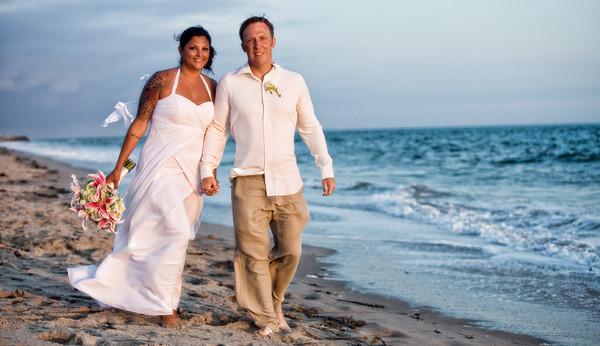 1419015712832 Santa Barbara Wedding Photographer Denver  wedding photography