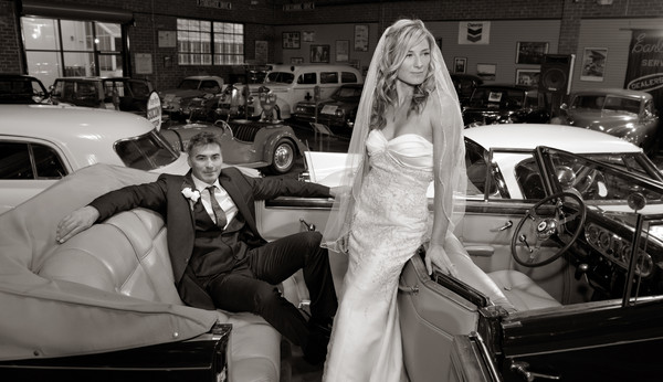 1419015733539 Stunning Wedding Photographs Los Angeles Denver  wedding photography