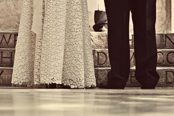 1419015825597 Unique Angle Wedding Photographs Denver  wedding photography