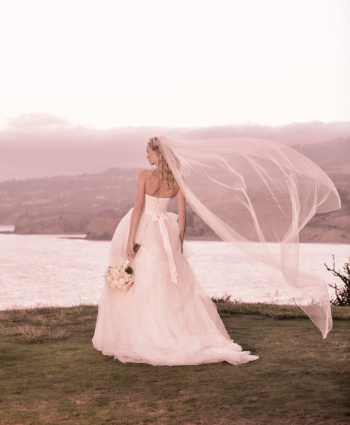 1419015863192 Wedding Bride Trump National Golf Club Denver  wedding photography