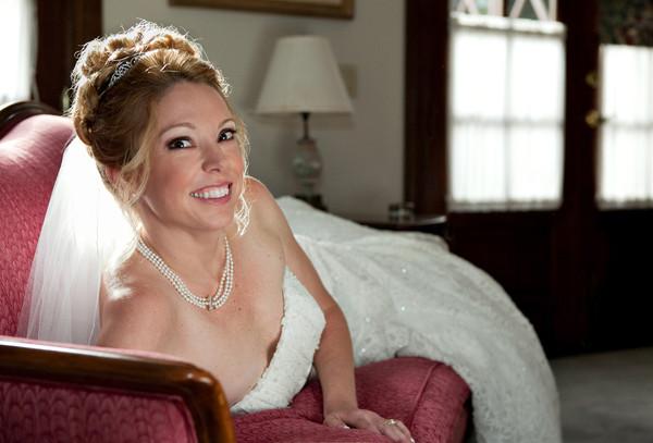 1419015891945 Wedding Magazine Photo Los Angeles Denver  wedding photography