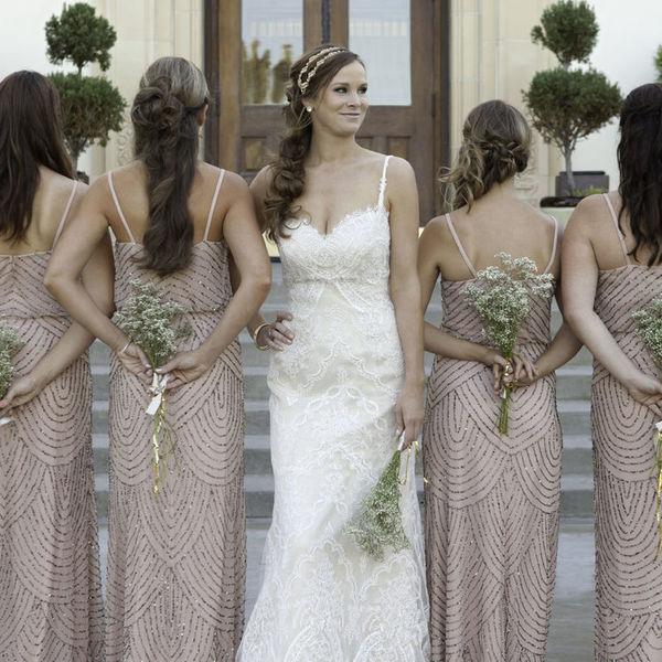 1520368335 7677adca4d73b7e3 1520368333 01f5d557016ecd6e 1520368131284 3 Denver Wedding Gow Denver  wedding photography