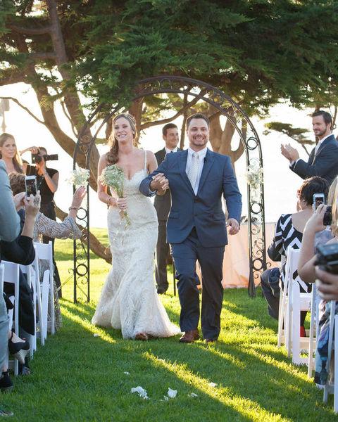 1520368335 C5532cc98e58f55e 1520368332 Fa4b6e4df189c0fe 1520368131276 1 Bride And Groom De Denver  wedding photography