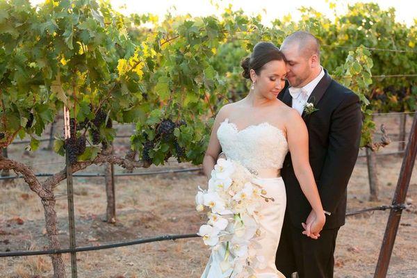 1520368336 Aeb36e086c1b47a0 1520368333 732190749ac8bd6b 1520368131288 5 Denvers Best Weddi Denver  wedding photography