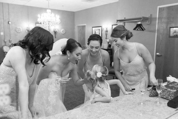 1520368337 669d68e1a1dfd581 1520368333 E9771fef5ba20e90 1520368131285 4 Denver Wedding Denver  wedding photography
