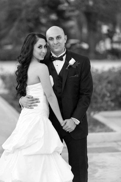 1520368337 A200789b6b658438 1520368334 7483319a1edd4253 1520368131291 6 Wedding Photograph Denver  wedding photography