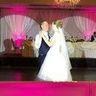 96x96 sq 1528316329 40a320e52ff1b972 1528316326 31535bb1b142aa5a 1528316318582 7 1st dance wedding