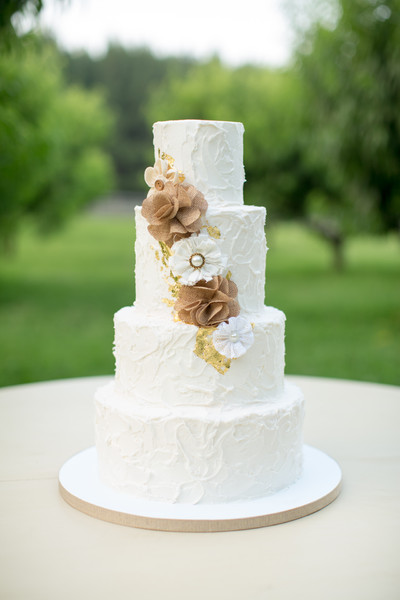 birmingham wedding cakes cakes by birmingham al wedding cake 11798