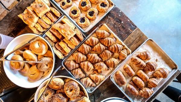 600x600 1499274174078 timber breakfast 3