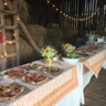 96x96 sq 1499275512539 farm wedding 1