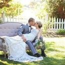 130x130 sq 1526385974 818c320ab1697fa5 1469410873558 wedding jesse katelyn see canyon san luis obispo