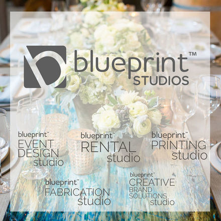 South san francisco wedding rentals reviews for rentals blueprint studios malvernweather Choice Image