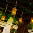 130x130 sq 1468265203878 trellis lanterns