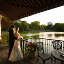 130x130 sq 1468265253787 bride  groom deck photo