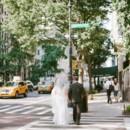 130x130 sq 1421174702489 bride  groom   gramercy street sign