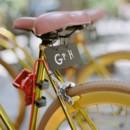 130x130 sq 1421174708903 gph bikes