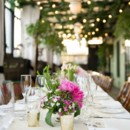130x130 sq 1421174721148 table setting with garden background