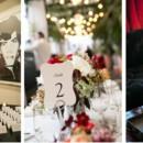 130x130 sq 1421174753662 wedding details