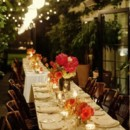 130x130 sq 1421174780383 fall wedding   garden c