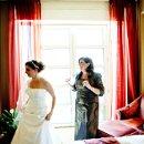 130x130 sq 1300822895267 bridalsuitesarasarmaphotographycredit