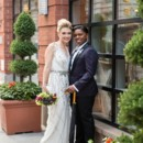 130x130 sq 1392836451302 blushing brides   brian hatton photography credi