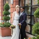 130x130 sq 1392836451302 blushing brides   brian hatton photography credi