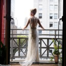 130x130 sq 1392836461294 balcony king 2   wedding   brian hatton photograph