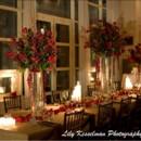 130x130 sq 1392837046226 reception   set up   lily kesselma