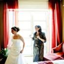 130x130 sq 1392837662014 bridal suite   sara  sarma photography credi