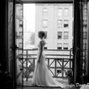 130x130 sq 1392837671010 bridal suite   jennifer davis photography credi