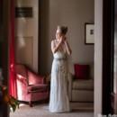 130x130 sq 1392837739821 balcony king suite   wedding prep   brian hatton p