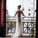 130x130 sq 1392837749436 balcony king 2   wedding   brian hatton photograph