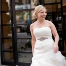130x130 sq 1392837808293 bride   lily kesselma