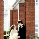 130x130 sq 1392838023645 wedding photos   kaurfman perlmutter 03