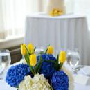 130x130 sq 1392838061909 wedding photos   kaurfman perlmutter 01