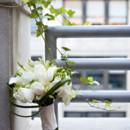 130x130 sq 1392838097839 wedding photos   kaurfman perlmutter 01