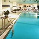 130x130 sq 1319489531223 brooklynmarriottpool