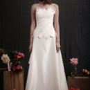 130x130 sq 1415220156233 anabelle wedding gown by angelo lambrou