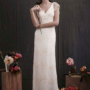 130x130 sq 1415220168760 anette wedding gown by angelo lambrou