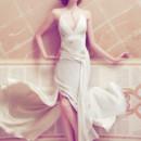 130x130 sq 1415220179010 aurora wedding gown by angelo lambrou