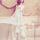 130x130 sq 1415220189705 chiyu wedding gown by angelo lambrou
