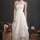 130x130 sq 1415220236341 kaiya wedding gown 2 by angelo lambrou