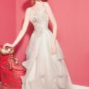 130x130 sq 1415220262057 kohana wedding gown by angelo lambrou