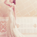 130x130 sq 1415220289205 uta wedding gown by angelo lambrou